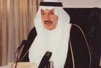 والأمير طلال هو الابن الحادي والعشرون للملك عبد العزيز آل سعود مؤسس المملكة العربية السعودية