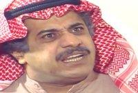ويعد سليمان الياسين أحد أعمدة الفن الكويتي والخليجي حيث يعد من رواد المسرح وكان ذائع الصيت في السبعينيات والثمانينيات في الكويت ومنطقة الخليج