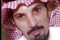 وفقد الوسط الفني السعودي الفنان والمطرب سلطان القزلان والذي فارق الحياة في 6 مايو