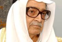 وفي 18 مايو رحل رائد الإعلام في الوطن العربي ورجل الأعال الشيخ صالح كامل عن عمر 79 عام