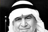 ويعد الحمر من مؤسسي الحركة المسرحية في الإمارات في سبعينيات القرن الماضي كما شارك في عدد كبير من المسرحيات أبرزها شمس النهار ورأس المملوك جابر بجانب إخراجه لعدد كبير من المسرحيات