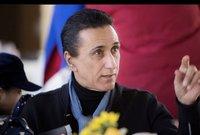 وفارق الفنان الكويتي عامر محمد عن عمر 62 عام بعد إصابته بنوبة قلبية في 7 نوفمبر