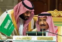 هو الإبن السادس للعاهل السعودي الملك سلمان بن عبدالعزيز آل سعود ملك السعودية، ويعد ذراع والده الأيمن بشكل أساسي والمُوكل منه بعدد كبير من المهام سواء داخل أو خارج المملكة كما أنه مسئول عن الكثير من الملفات أبرزها رؤية المملكة 2030