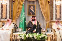 قام بعدد كبير من الإصلاحات الكبيرة في المملكة والتي غيرت من ملامح السعودية ووضعتها على خريطة التطور العالمية