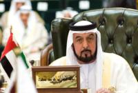 هو الأخ غير الشقيق للشيخ خليفة بن زايد آل نهيان رئيس الإمارات وأمير أبو ظبي،ويعد الذراع الأيمن لأخيه الشيخ خليفة بن زايد ويعتبر ضمن أقوى الشخصيات العالمية نفوذًا وتأثيرًا