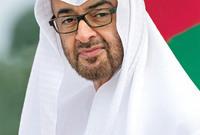 يعد المُوكل من قبل أخيه بأغلب المهام السياسية في الإمارات وأبو ظبي وهو المسئول عن الكثير من الملفات السياسية والإقتصادية في البلاد
