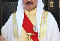 هو الإبن الأكبر للملك حمد بن عيسي آل خليفة ملك البحرين ويعد الذراع الأيمن لوالده في أغلب الملفات وينيبه والده في عدد كبير من المناسبات المختلفة