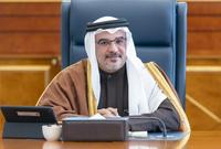 من مواليد 21 أكتوبر 1969 ...أي أنه يبلغ من العمر 51 عام ويتولي منصب ولاية العهد منذ عام 1999.. أي منذ 21 عام