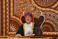 هو أحدث أولياء العهد المنضمين للقائمة حيث تولى المنصب في يناير 2021 ، وهو الإبن الأكبر للسلطان هيثم بن طارق آل سعيد سلطان عمان