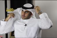 مؤخرًا تم تداول فيديو لمحمد المؤمن على منصات التواصل أبرزها موقع «تويتر» يتحدث فيها المؤمن عن ارتداده عن الدين الإسلامي واعتناق الديانة المسيحية