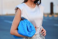 ردت فرح عبر «ستوري إنستجرام»، بأنها تثق بالنيابة العامة والقضاء الكويتي النزيه