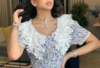 شقيقتها هي الممثلة الكويتية شوق الهادي، والمذيعات عبير وحنان جابر هم أبناء خالتها