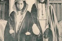 تولى في بداية حكم أبيه إمارة منطقة القصيم