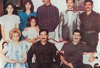 أما عن حياة العائلة سواء في الأردن أو قطر فقد أوضح أفراد من العائلة أنهم يتعرضون لبعض التضييقات بسبب دواعي أمنية وقد يتم منع خروجهم في الكثير من الأيام وممارسة حياتهم بصورة طبيعية تجنبًا لتعرضهم لأي أذى محتمل
