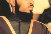 في 23 يوليو 1970 .. تولى السلطان قابوس الحكم خلفا لوالده الذي يقال انه تنازل عن الحكم