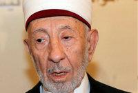 تم اغتيال عالم الدين السوري عام 2013 أثناء إعطائه درساً دينياً في أحد المساجد بدمشق