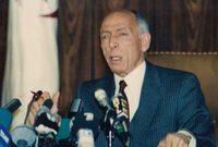 محمد بو ضياف 1919-1992
