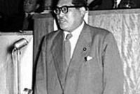 أسانوما إنيجيرو 1898 - 1960