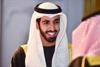 وخلال تلك الفترة، شهدت العلاقات السعودية - الإماراتية، نقلة نوعية في العديد من المجالات