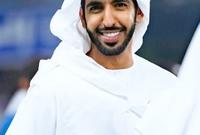 ونالت الفترة التي قضاها الشيخ شخبوط سفيرًا لبلاده في المملكة السعودية، إشادات كبيرة وتقدير لمجهوداته