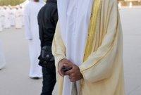 وأضاف: «العلاقة السعودية الإماراتية هي علاقة المصير المشترك، كانت ولا تزال وستستمر قوية وراسخة بحكمة قيادات البلدين»