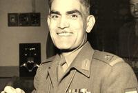 تولى رئاسة وزراء العراق في الجمهورية الأولى بعد القضاء على الملكية عام 1958 وكان السلطات الفعلية في عهده في يد رئيس الوزراء بينما كان منصب رئيس الجمهورية تشريفيًا فكان هو الحاكم الفعلي للعراق
