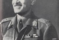 نجا من محاولة اغتيال فاشلة عام 1959 شارك فيها صدام حسين