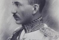 تولى غازي بن الملك فيصل الأول الحكم ليصبح ثاني ملوك المملكة العراقية بعد والده