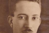 توفي في حادث سيارة غامض في 4 أبريل عام 1939م حيث كان يقود سيارته فاصطدمت بأحد الأعمدة الكهربائية التي سقطت على رأسه، ولكن تشير التكهنات إلى أن الحادث كان مدبرًا بسبب تقربه من حكومة هتلر ضد الإنجليز ذوي النفوذ الواسع في العراق