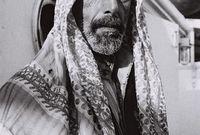 الملك فيصل الأول مؤسس المملكة العراقية
