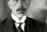 توفى الملك فيصل متأثرًا بأزمة قلبية في سبتمبر 1933