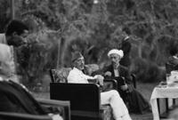 حكم الملك فيصل الأول العراق لمدة 12 عام بين 1921 - 1933