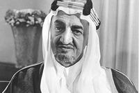 عمل على تحويل جامعة الملك عبد العزيز الأهلية إلى حكومية