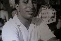الملك فيصل هو آخر أفراد سلاسة الأسرة الهاشمية الحاكمة للعراق لكن بقى الفرع الآخر من الأسرة الهاشمية في الأردن حيث لا زال يحكم الأردن حتى اليوم