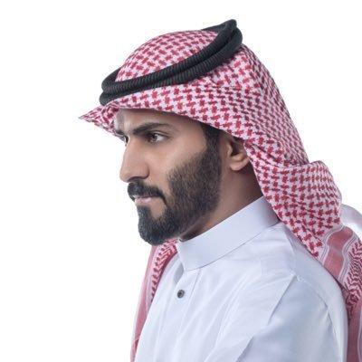 تصدر اسم مشهور «سناب شاب»، عبدالرحمن المطيري، قوائم البحث في المجتمع السعودي والعربي خلال الساعات الماضية
