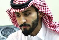 لم ينشر عبد الرحمن المطيري حتى الآن، عبر حساباته على مواقع التواصل الاجتماعي أي شئ، لكنها كانت توقعات من متابعيه