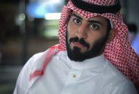 وتوقع متابعيه أنه قد تم اعتقال عبد الرحمن المطيري وصديقه راكان المسند، بتهمة مخالفة الاجراءات الاحترازية لفيروس كورونا