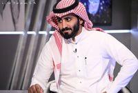 خاصة بعد نشر أحد الحسابات التابعة لوزارة الداخلية السعودية، قبل عدة أشهر، أخبارًا باعتفال بعض المشاهير بسبب مخالفتهم للاجراءات الاحترازية