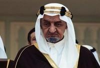 في عهده أمر بقطع إمداد البترول عن الدول المؤيدة لإسرائيل فى حرب 1973