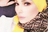 """إلا أن شهرتها الواسعة جاءت بعد ألبومها الثاني عام 2002 بعنوان """"زمان"""" والذي احتوى أغنية """"عينك عينك"""" التي غنتها مع المغني الجزائري فوديل"""
