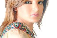 """كما قدمت برنامج """"غني"""" في عام 2011 على تلفزيون أبوظبي"""