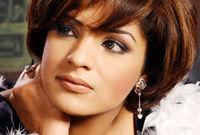 قدمت عدة ألبومات غنائية منها (ما أخونك، صادقة، مغرورة، دلع بنات، مرام)