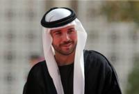 لدى هاشم بن حسين حساب على الانستجرام يقترب عدد متابعيه من ٣ مليون متابع