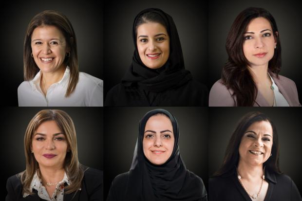 اعتمدت القائمة في تصنيفها هذا العام على عدة معايير لاختيار أقوى سيدات الأعمال في الشرق الأوسط، أهمها درجة المنصب وحجم الأعمال وحجم الإنجازات المتحققة خلال العام الماضي..
