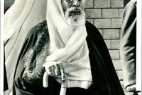 اتخذ بعد تتويجه ملكًا على ليبيا عاصمتان للمملكة الجديدة هما طرابلس وبنغازي ثم تحولت العاصمة إلى البيضاء عام 1963 وحتى عام 1969