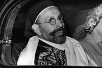 كانت ليبيا عام 1951 تُصنف كثاني أفقر دولة في العالم طبقًا لتقرير الأمم المتحدة قبل أن تتحول في مطلع الستينيات إلى أحد أغنى الدول في العالم