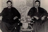 تم تسمية عهد الملك السنوسي بالعهد الباهي نتيجة التحسن الكبير والضخم في مستوى معيشة الليبيين خلال سنوات قليلة
