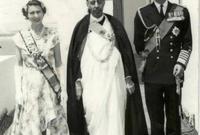 استغلت الحركة ذهاب الملك في رحلة علاج إلى تركيا ليقوموا بعزله من الحُكم وإنهاء الحكم الملكي في ليبيا وتحويلها إلى جمهورية
