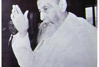 سافر الملك السنوسي إلى مصر عقب الإطاحة به من الحكم حيث استقبله جمال عبد الناصر وظل بها حتى وفاته عام 1983 ليتم دفنه بالبقيع بالمدينة في السعودية