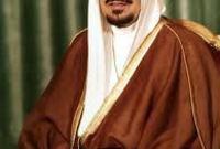 يُعد من مؤسسي مجلس التعاون الخليجي